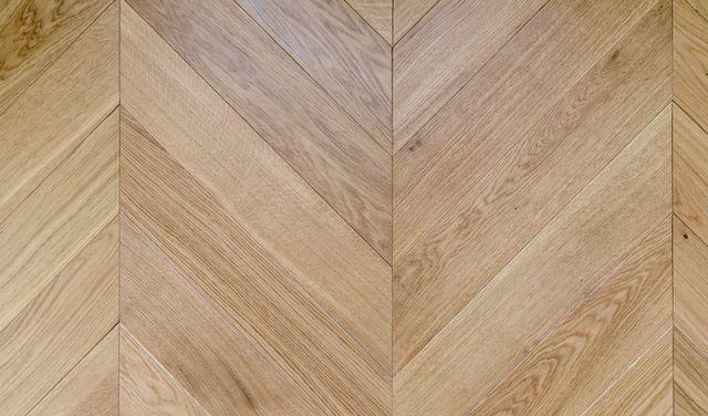 Ako inštalovať podlahy z tvrdého dreva