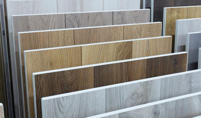 Ako si vybrať vhodnú podlahu pre jednotlivé miestnosti vo vašom dome?