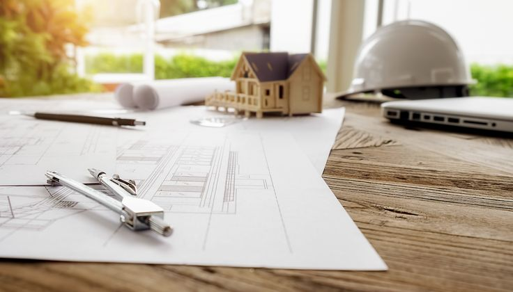 5 najväčších nákladov na stavbu domu
