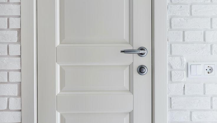Atypické dvere na mieru