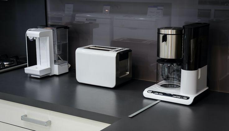 Inteligentné kuchynské spotrebiče, ktoré vám uľahčia život