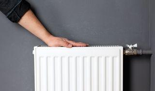 Ktoré sú najefektívnejšie vykurovacie systémy pre vašu domácnosť?