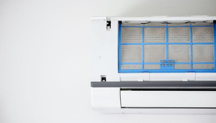 Typy chladiacich systémov