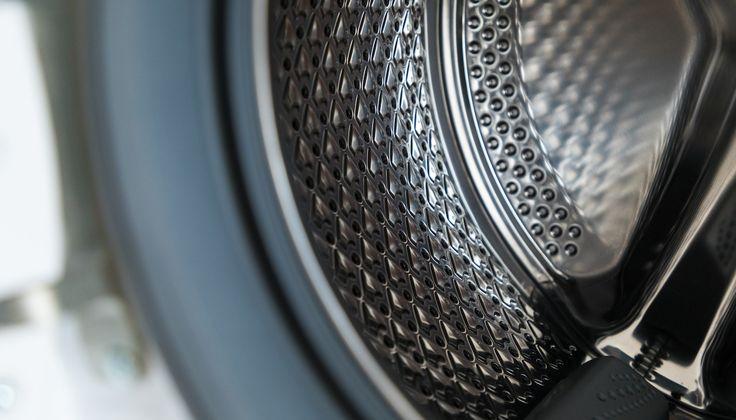 Čo sa mohlo stať s vašou práčkou a ako ju opraviť?