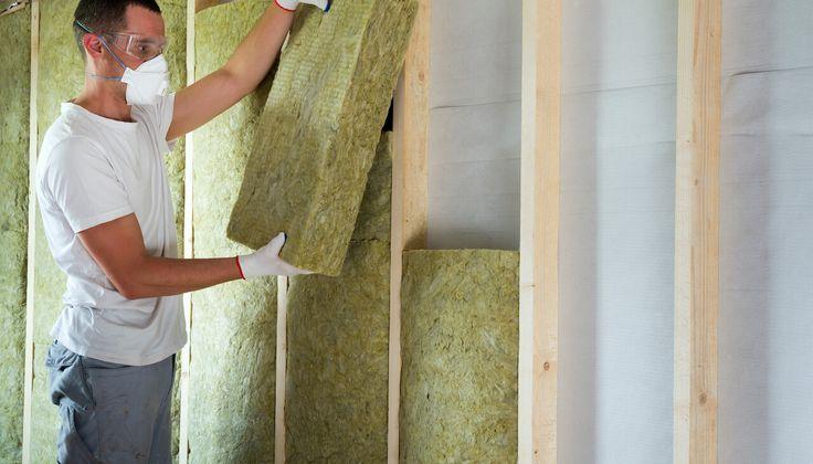 Aký izolačný materiál použiť na zateplenie domu?