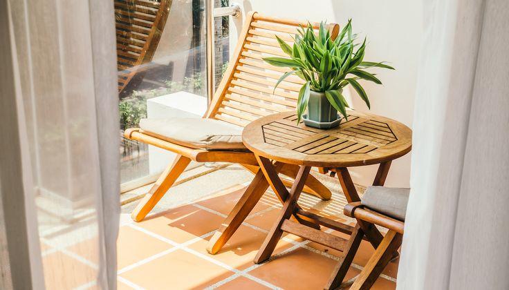 Koľko stojí záhradná miestnosť, ktorú môžete využiť ako domácu kanceláriu, či telocvičňu?