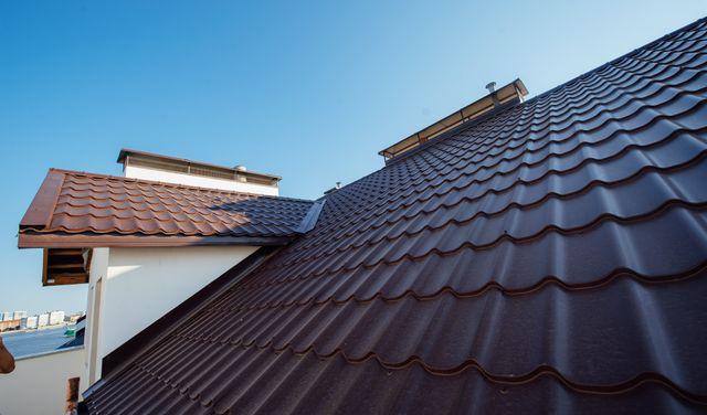 Nájdite najvhodnejšiu krytinu pre vašu strechu