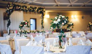 Viete, aké výročie svadby oslavujete?