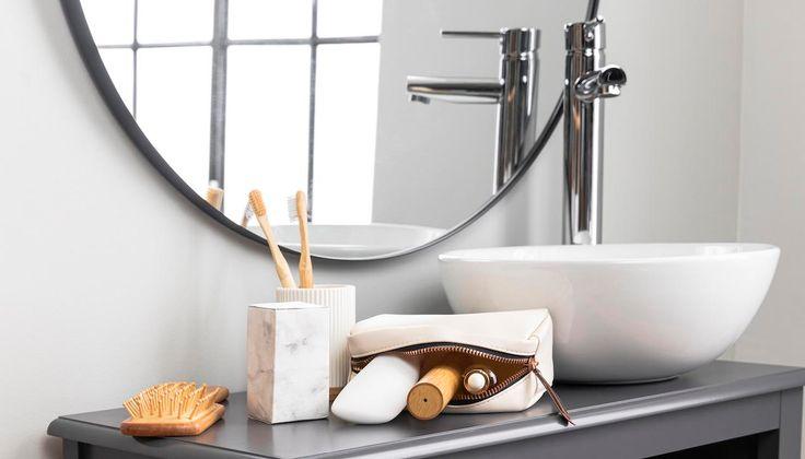 Čomu sa vyhnúť pri renovácii kúpeľne?