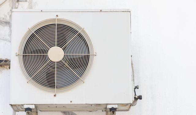 Výber správnej klimatizačnej jednotky pre váš domov