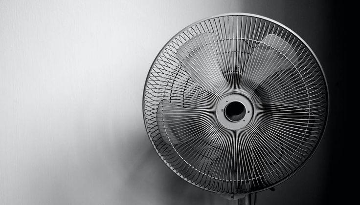 Ako si vybrať klimatizáciu, aby ste dosiahli maximálnu účinnosť?