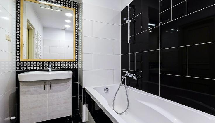 Ako, čo najlepšie vybrať obklad do kúpeľne?