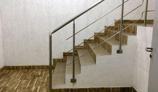 Aký obklad na schody je pre vás ten pravý?