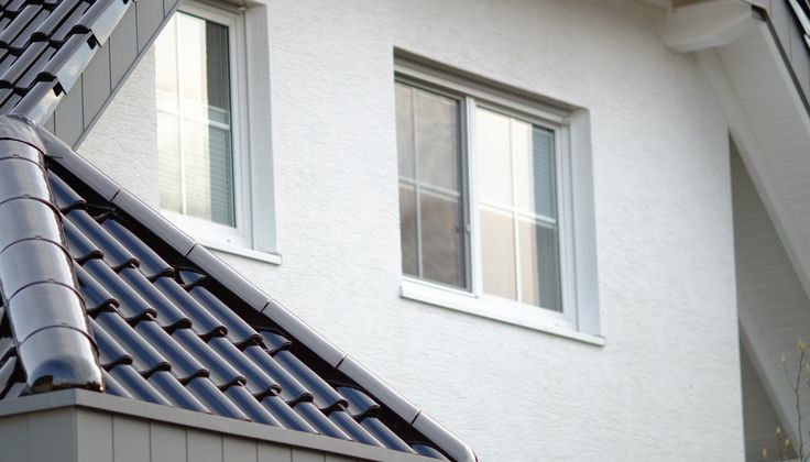 Viete, aké máte možnosti pri výbere fasády domu?