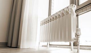 Ako vybrať ten najlepší vykurovací systém pre váš dom?