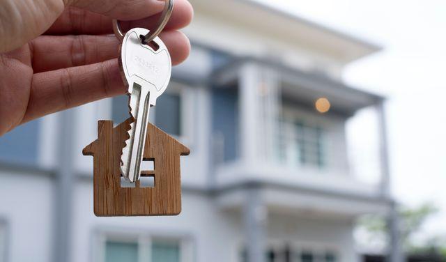 Čo by ste mali vedieť než sa pustíte do stavby domu?
