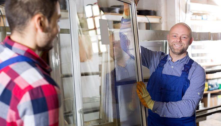 Ako ušetriť peniaze pri výmene okien?