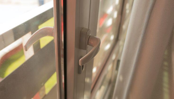 Ako správne udržiavať plastové okná?