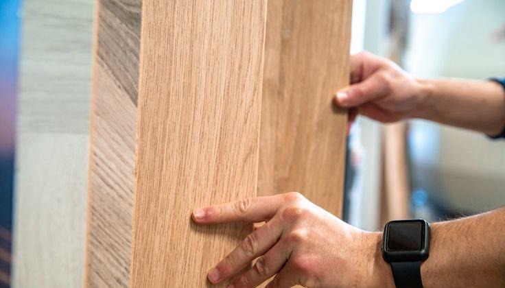 Najlepšie druhy drevených podláh pre váš vysnívaný domov