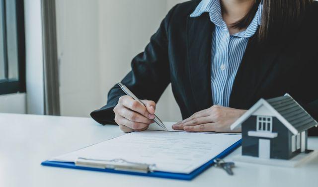 List vlastníctva – na čo slúži, ako získať výpis a čo si na ňom všímať