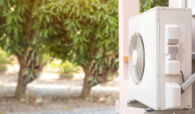 Ako funguje tepelné čerpadlo? Oplatí sa doňho investovať?