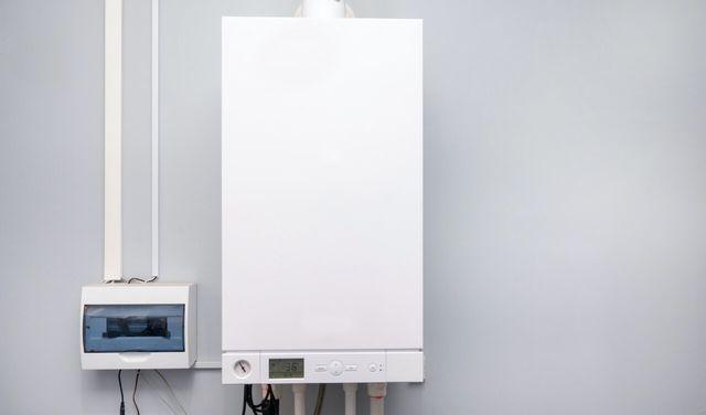 Aké sú výhody a nevýhody kotla a akými vlastnosťami vyniká tepelné čerpadlo?