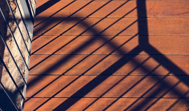 Výhody kompozitnej podlahy na terasu
