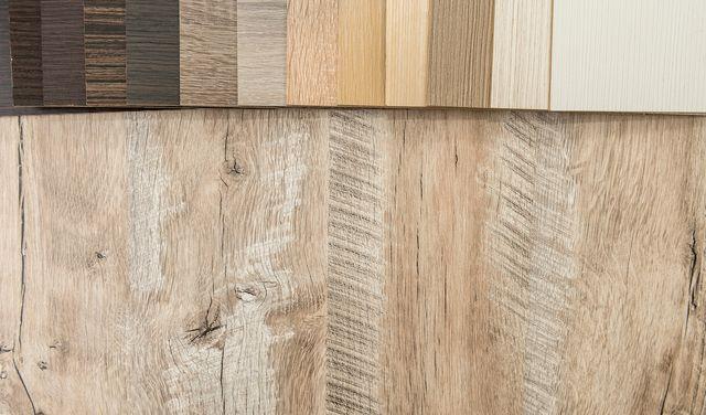 Aký typ podlahy zvýši hodnotu vášho domu?